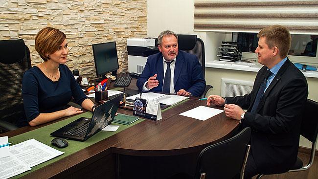 юридическая консультация бежицкого района